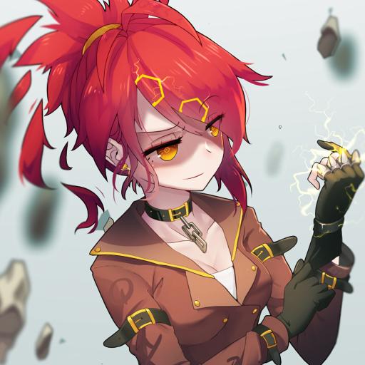 Avatar ID: 159090