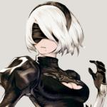 Avatar ID: 159139
