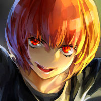 Avatar ID: 159161