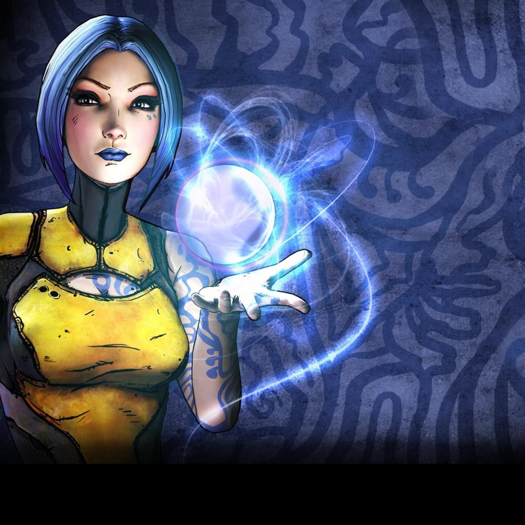 Avatar ID: 159195