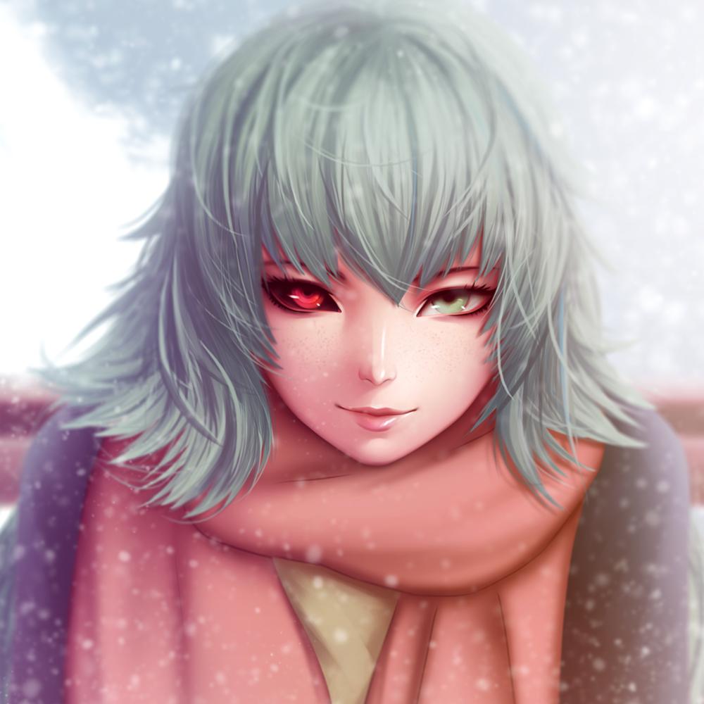 Avatar ID: 159231
