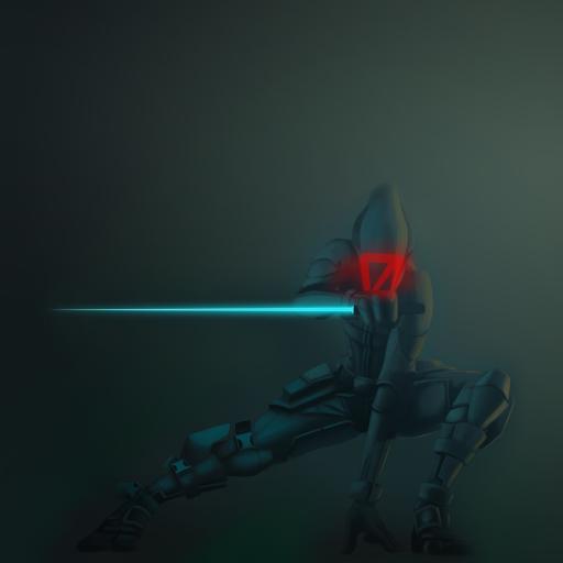 Avatar ID: 159269