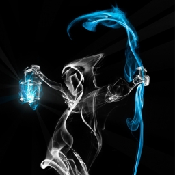 Avatar ID: 159340