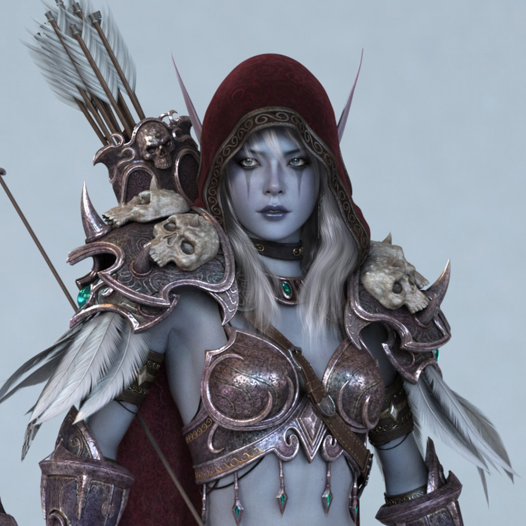 Avatar ID: 159355