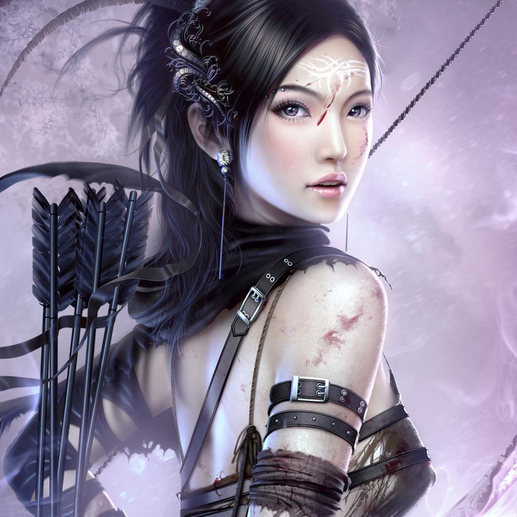Avatar ID: 159383