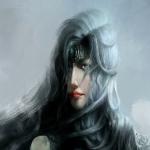 Avatar ID: 15944