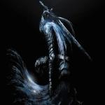 Avatar ID: 15949