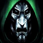 Avatar ID: 15956