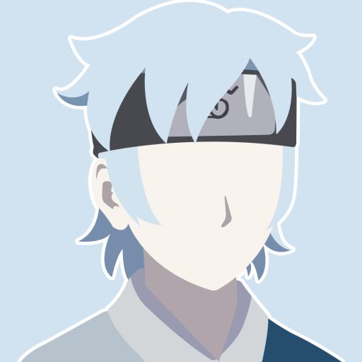 Avatar ID: 159649