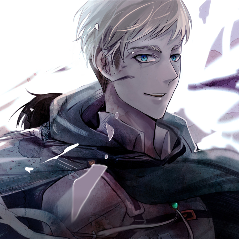 Avatar ID: 159658