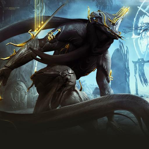 Avatar ID: 159672