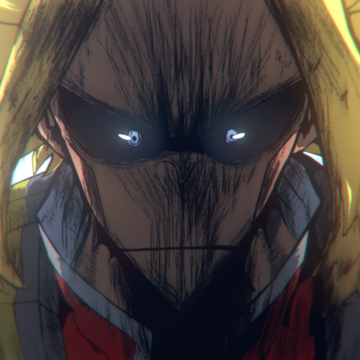 Avatar ID: 159673