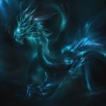 Avatar ID: 15968