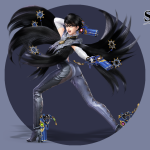 Avatar ID: 159750