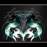 Avatar ID: 15977