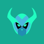 Avatar ID: 159859