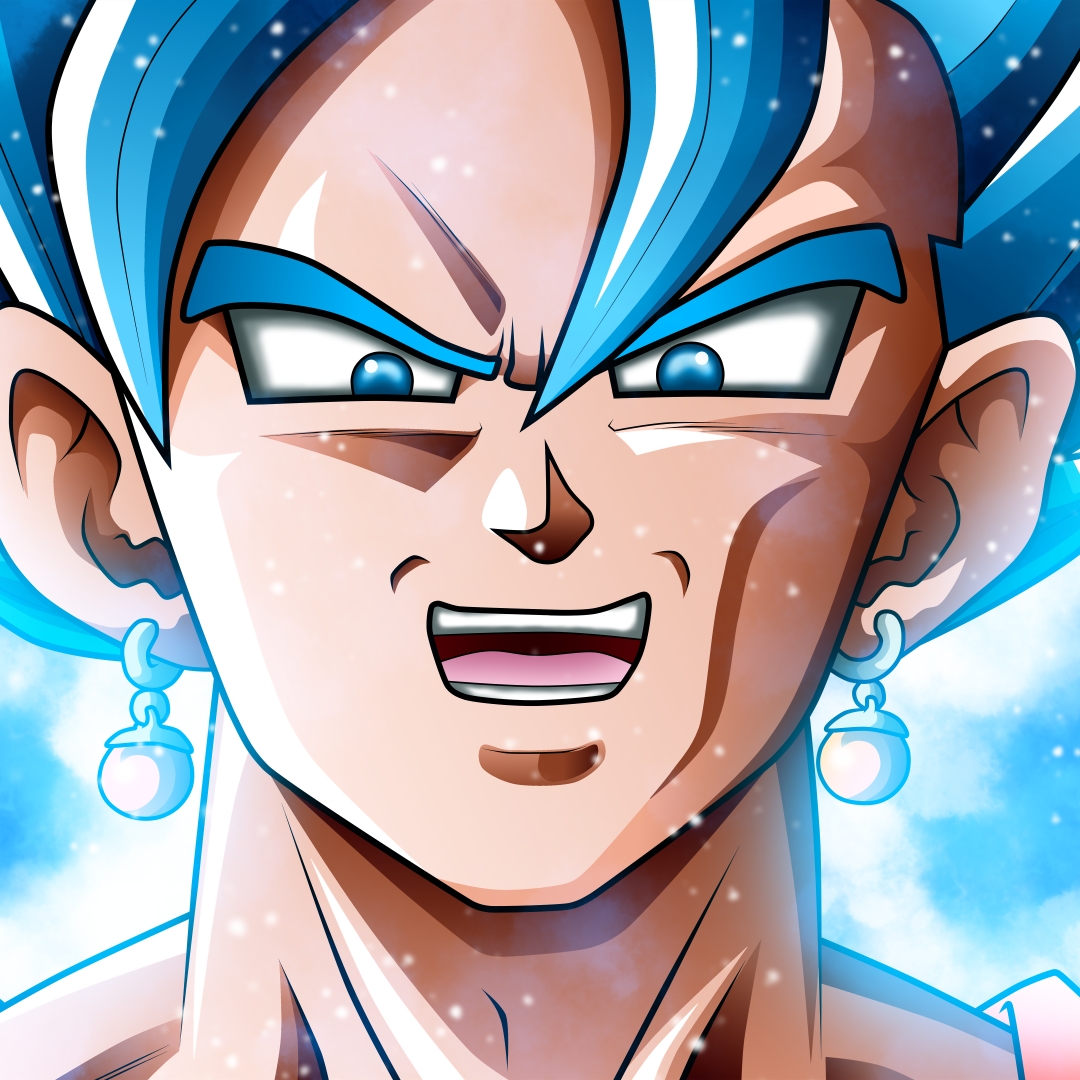 Avatar ID: 159879