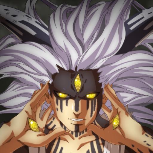 Avatar ID: 159890