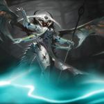 Avatar ID: 159913