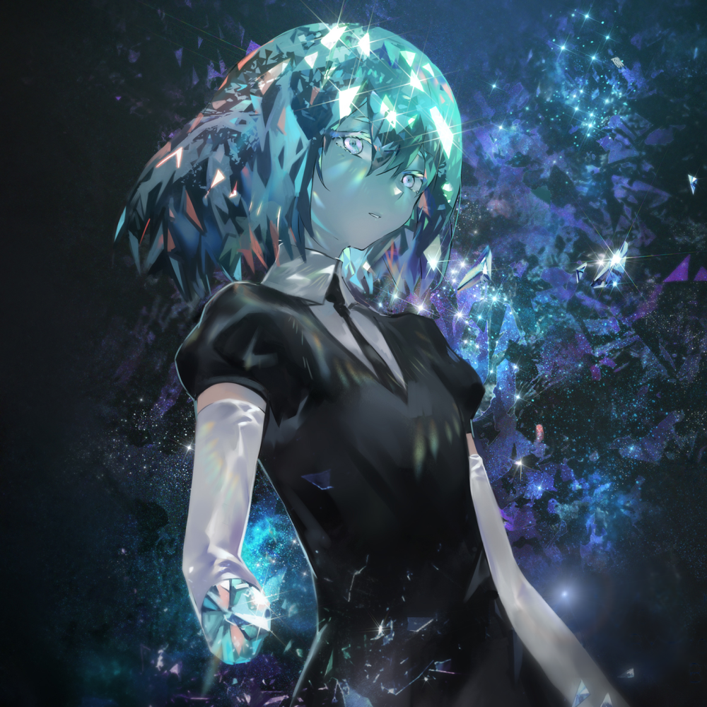 Avatar ID: 159976
