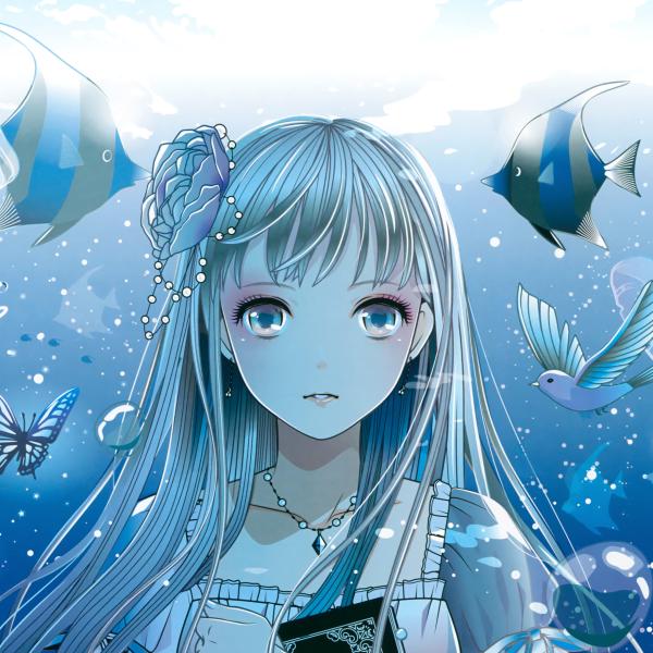Avatar ID: 159979