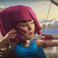 Avatar ID: 159095