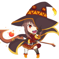 Avatar ID: 159113