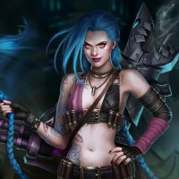 Avatar ID: 159186