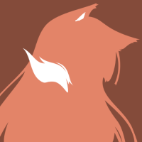 Avatar ID: 159224
