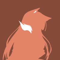 63 Holo (Spice & Wolf) Forum Avatars | Profile Photos - Avatar Abyss