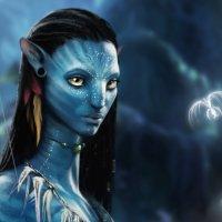 Avatar ID: 159522