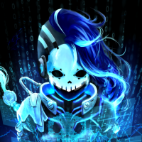 Avatar ID: 159872