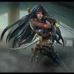 Avatar ID: 15915