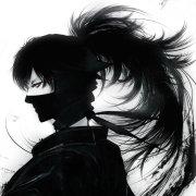 Avatar ID: 159440