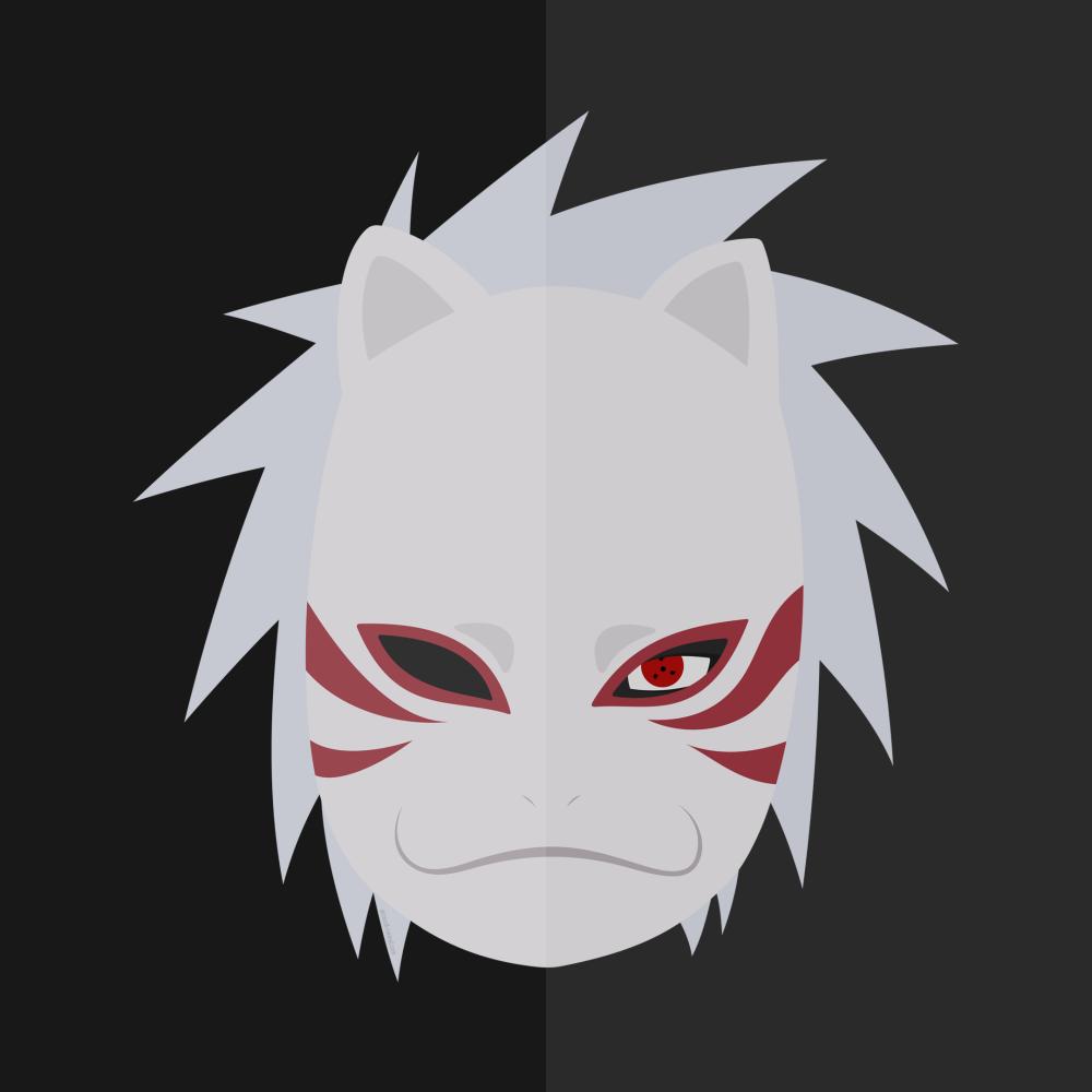 Avatar ID: 159725