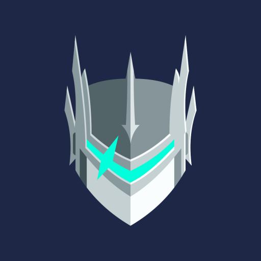 Avatar ID: 159856