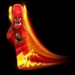 Avatar ID: 16009