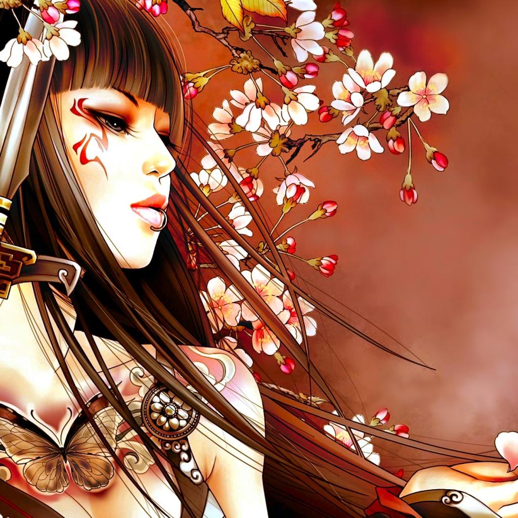 Avatar ID: 160109