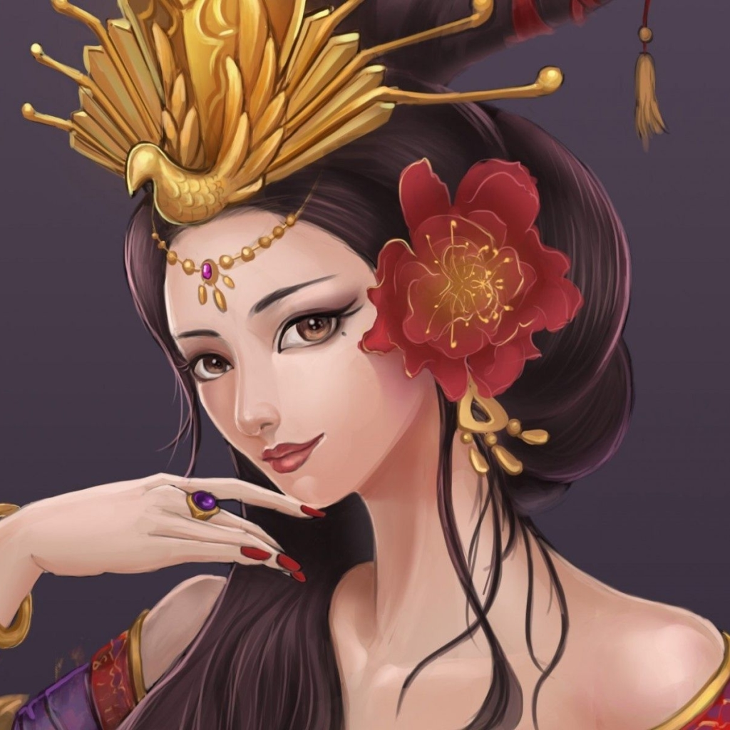 Avatar ID: 160110