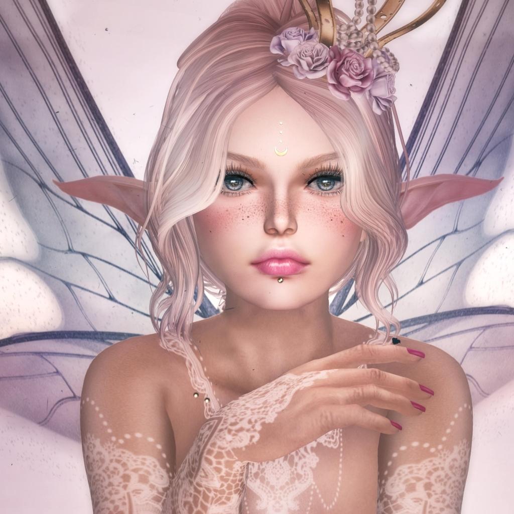Avatar ID: 160131
