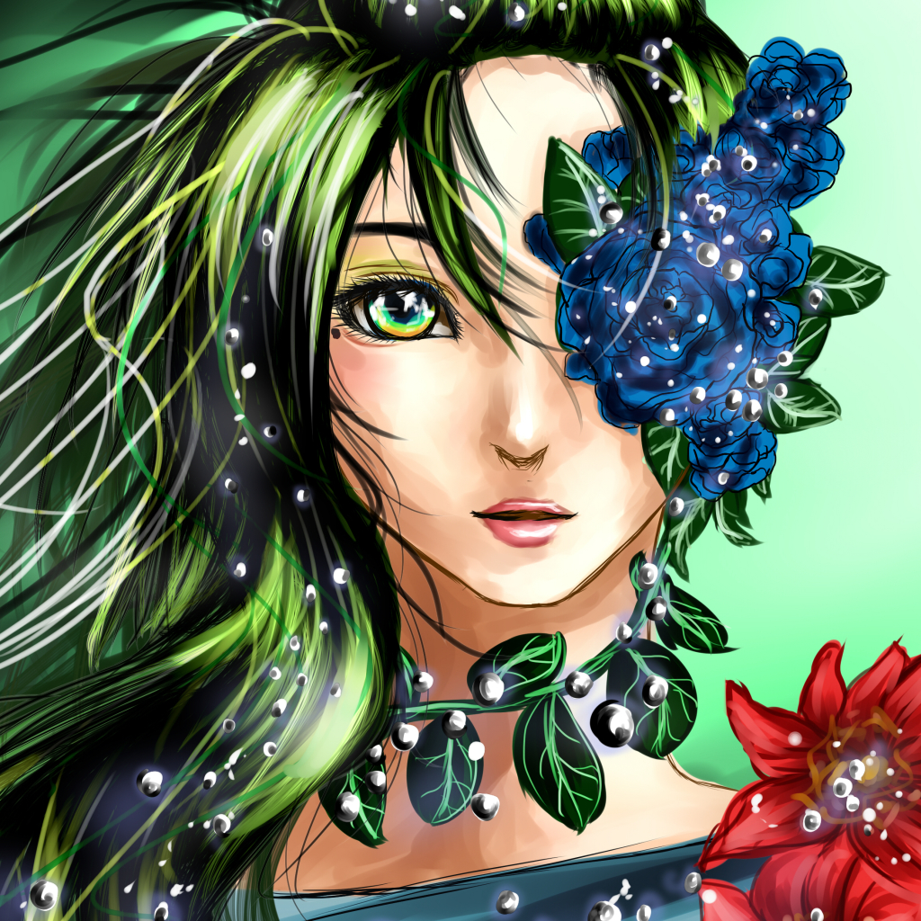 Avatar ID: 160135