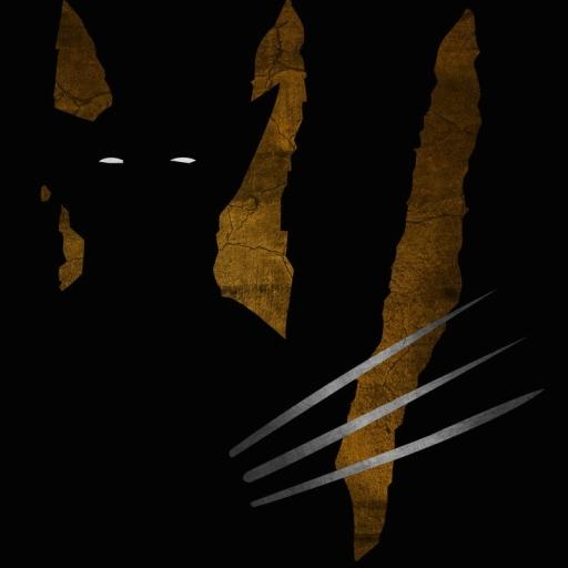 Avatar ID: 160184