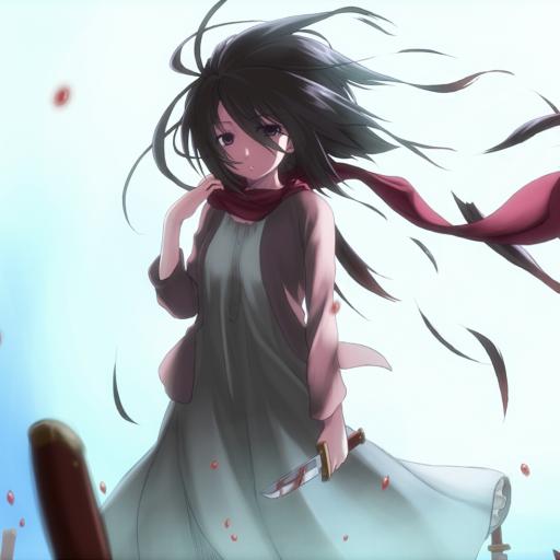 Avatar ID: 160215