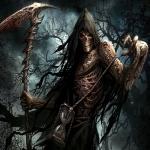 Avatar ID: 16023