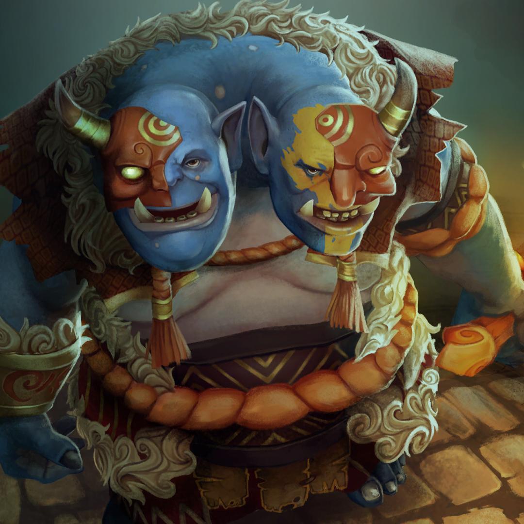 Avatar ID: 160252