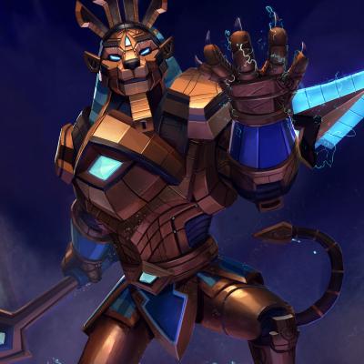 Avatar ID: 160316
