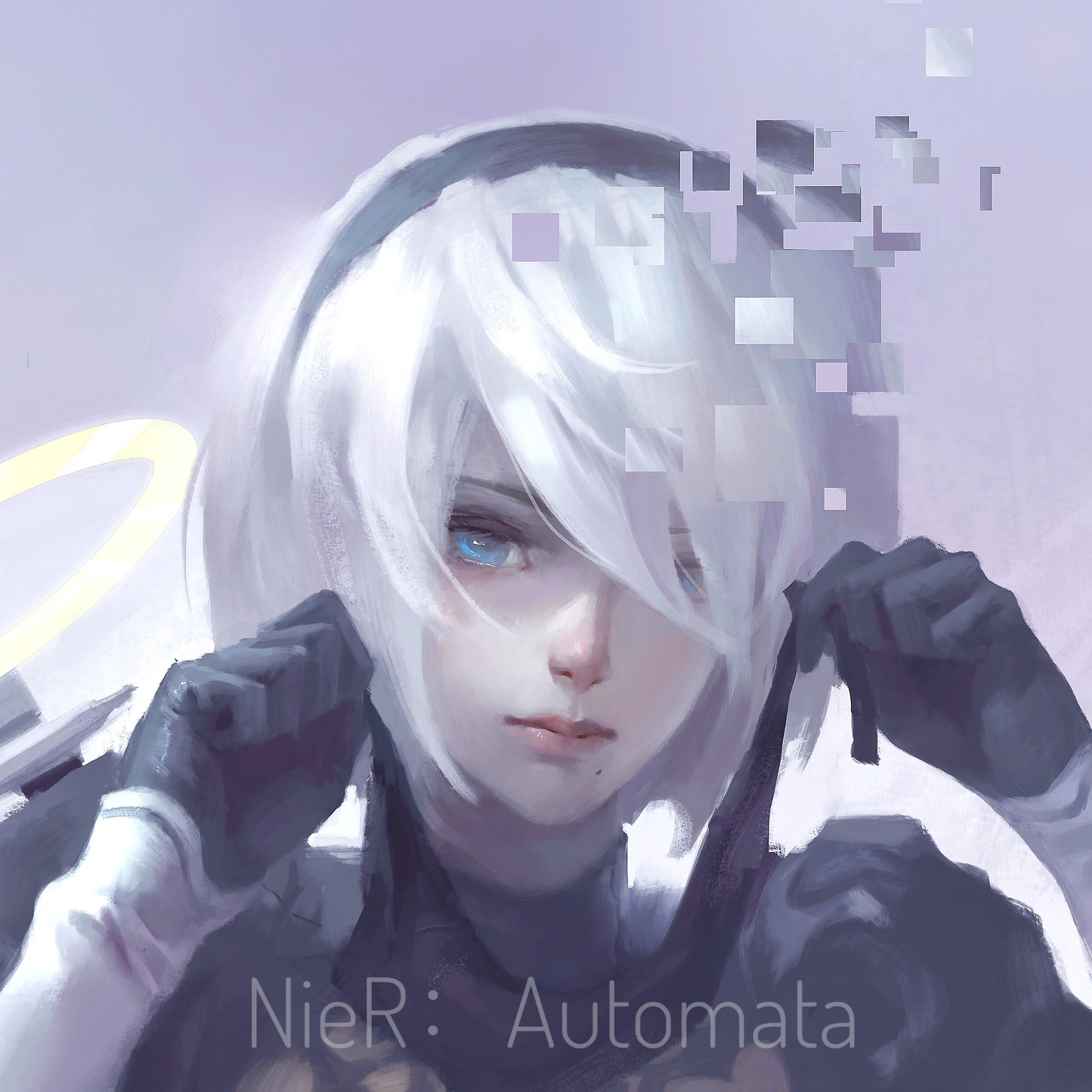 Avatar ID: 160433