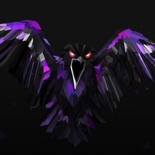 Avatar ID: 160507