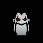 Avatar ID: 160567
