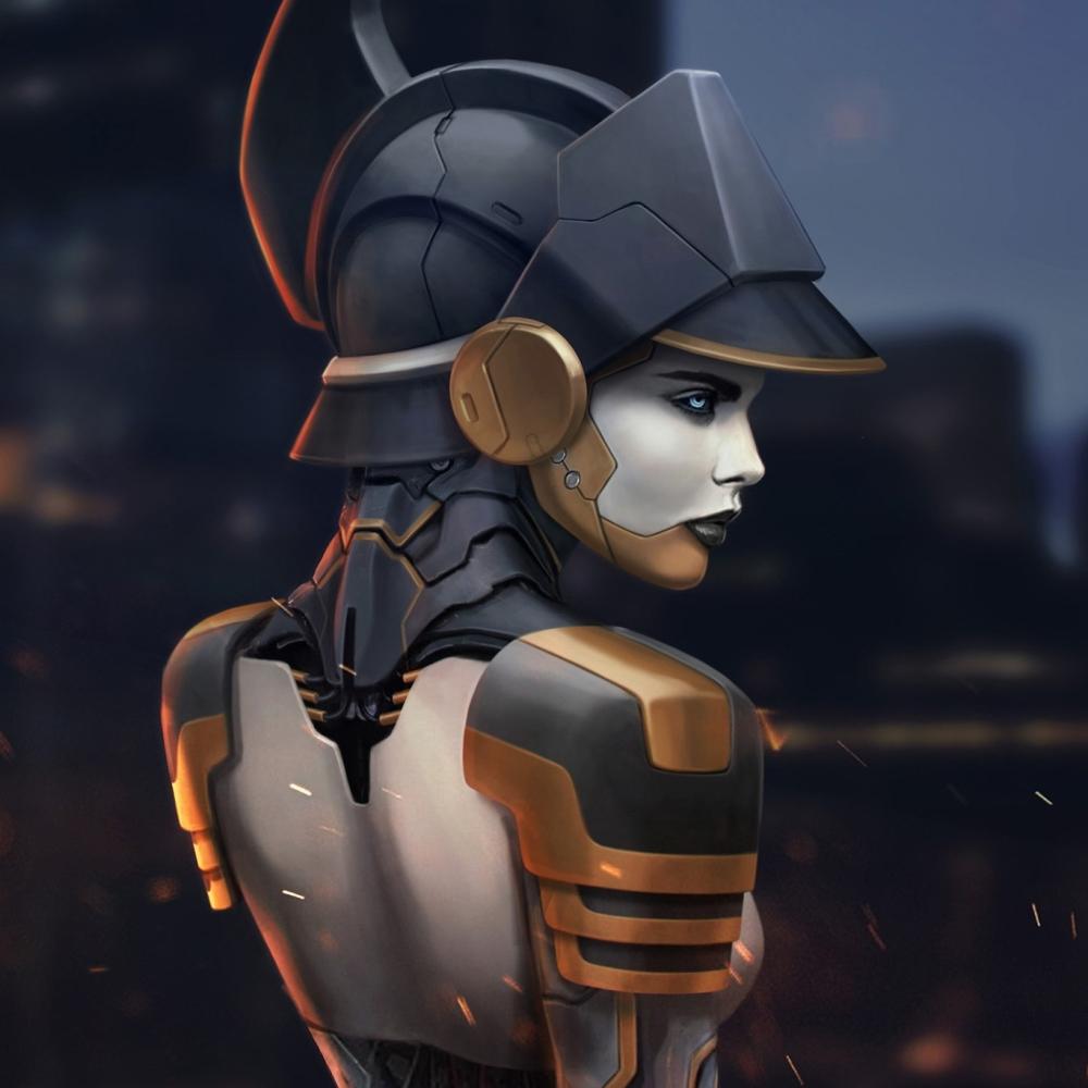 Avatar ID: 160765